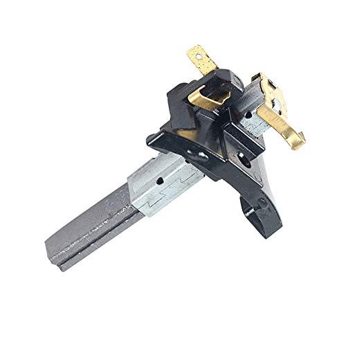 Stofzuiger Elektrische Motor Koolborstels Accessoires Duurzaam 6.5 * 10 * 32mm