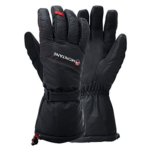 Montane Extreme Handschuhe - AW19 - Large