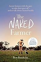 The Naked Farmer