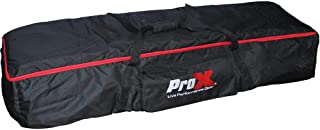 ProX T-LS35C Triangle Crank Truss System: 5ft/10ft/15ft wide