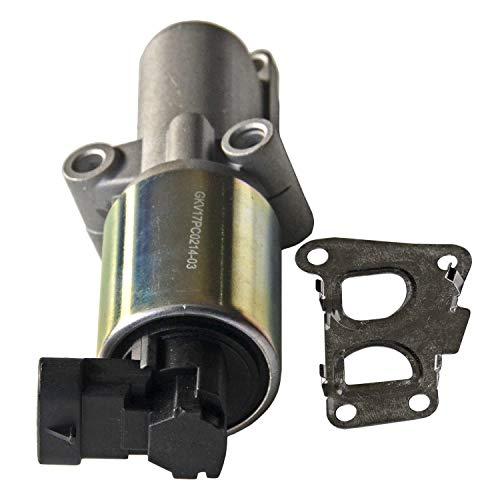 AGR-Ventil 024445720/5851586 (Benzin)