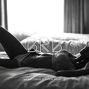 B.R.B (feat. Shon Gentle)