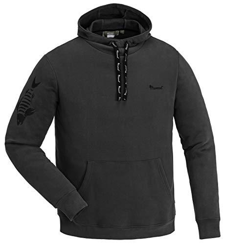 Pinewood - Angel-Pullover & -Sweatshirts für Herren in Grün