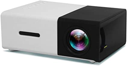 Amazon.es: proyector tenker