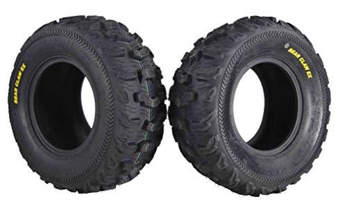 bear claw atv tires - 9
