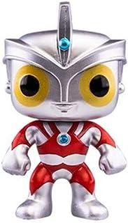 Funko Pop! Ultraman - Ultraman Ace