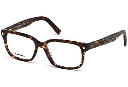 Dsquared Brille (DQ5216 055 54)