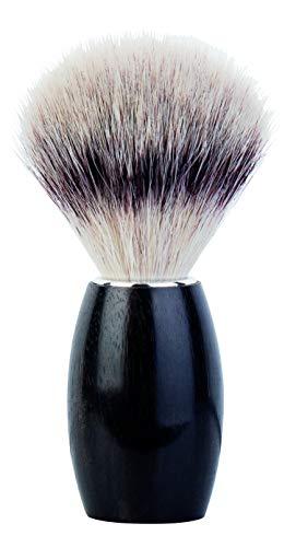 DOVO Rasierpinsel fibre ®