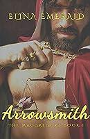 Arrowsmith (Macgregors)