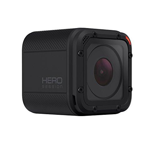 GoPro HERO Session CHDHS-102   Caméra d'action Numérique Étanche - 3