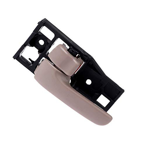 02 tundra door handle - 7