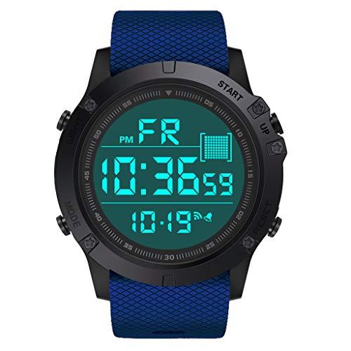 Montre Connectée Bracelet Connecté Podometre Cardio Homme Femme Enfant Smart Watch Etanche Smartwatch Sport Running Sommeil Calorie