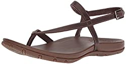 Of Cuteand For The 50 Travel ComfortableSandals Best TFlKcJ1