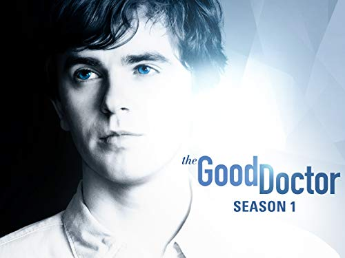 The Good Doctor - Season 01