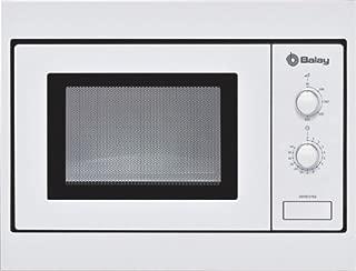 Amazon.es: Electro Wifi - Microondas / Pequeño electrodoméstico ...