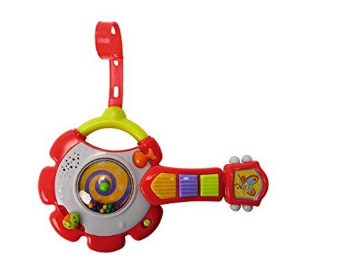 Simba 104016691 Musikinstrumente
