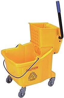 Single Bucket trolley 32 Ltr