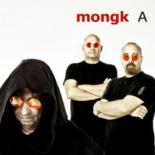 Mongk