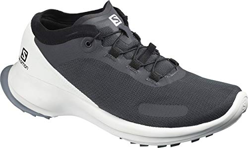 Salomon Sense Feel W