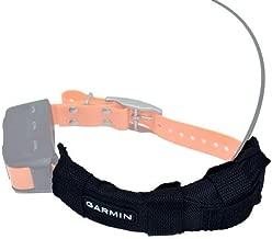 Garmin Antenna Keeper Flex Band Sheath for T5/TT15