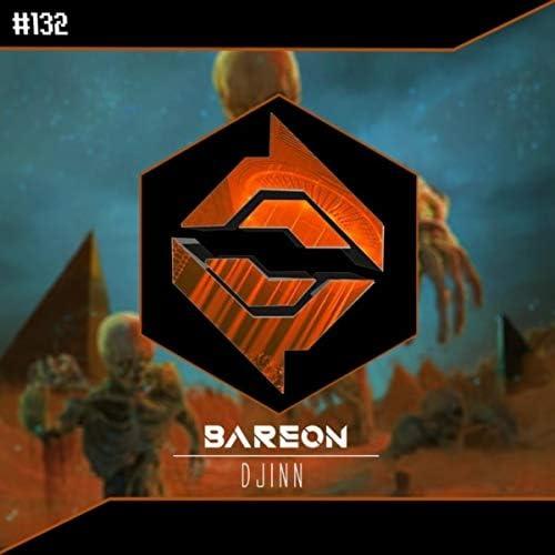 Bareon