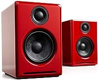 Audioengine A2+ 60W Altavoces de estantería |