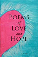 Poems of Love and Hope