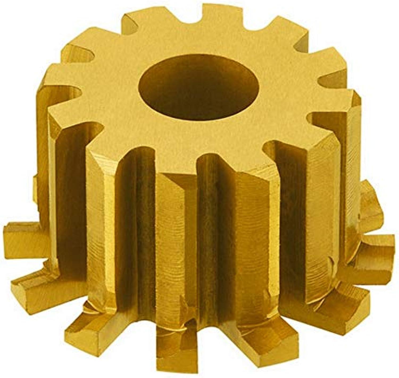 IceToolz Xpert Xpert Xpert Tube Reaming Und Facing Cutter, Gold, M B06XDD5NRM  Kaufen 47a557