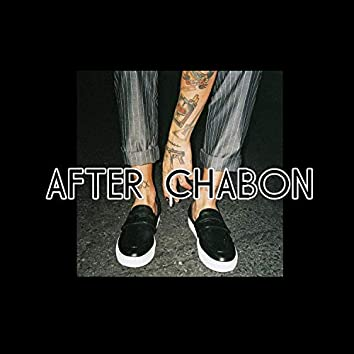 After Chabon