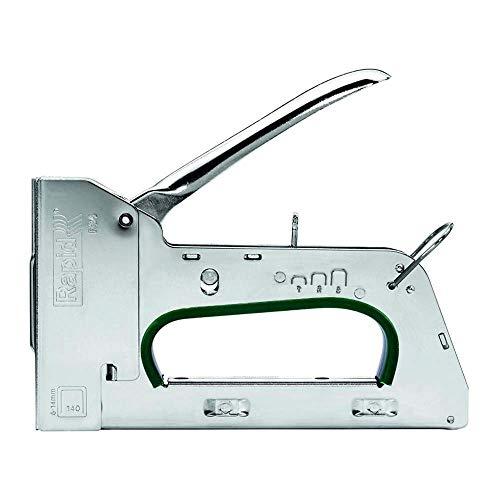 RAPID 10595721 - Grapadora manual R34 en Caja