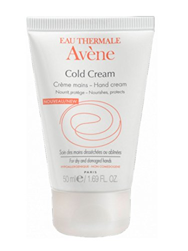 AVENE Cold Cream Handcreme 50 ml