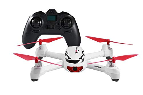 Hubsan X4 H502E Desire GPS Quadcopter RC...