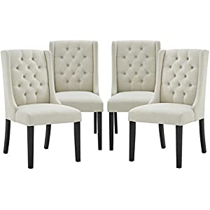 41mwa2rds6L._SS300_ Coastal Dining Accent Chairs & Beach Dining Accent Chairs