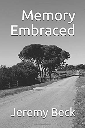 Memory Embraced