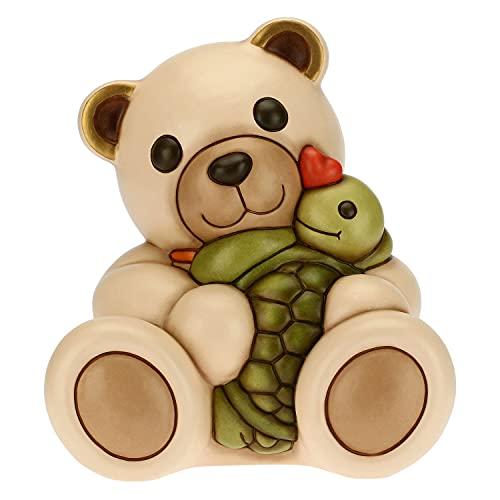 teddy thun online