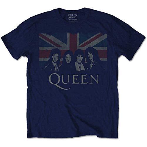 british flag merchandise - 1
