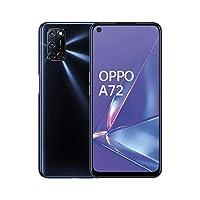 Oppo A72