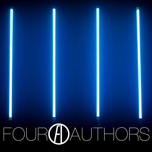 Four Authors