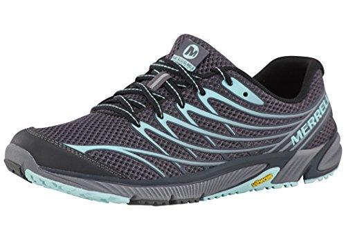 Merrell Women's Bare Access Arc 4 Trail Running Shoe,...