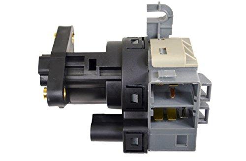 03 chevy malibu ignition switch - 3
