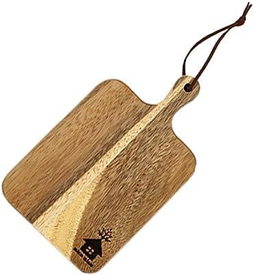 まな板 トレー アカシア カッティングボード S 木製 45076136