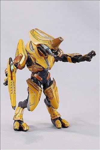 Halo Reach Serie 4 Figur  Elite General
