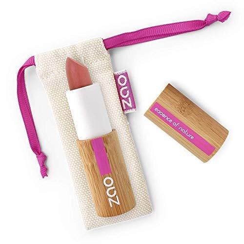 Zao - Rossetto'Bamboo Cocoon' - No. 414 / Oslo - 3,5 g