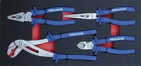 Projahn ProForm 5999-082E - Organizador para tenazas (no incluidas)
