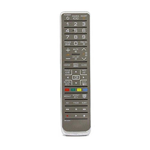 Mando a Distancia de Recambio BN59-01054A para Samsung TV LCD