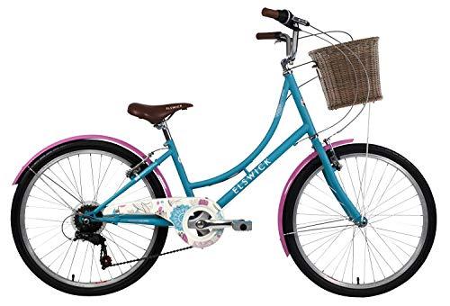 Elswick Eternity 24' Girls' Bike