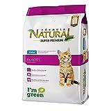 Ração Fórmula Natural para Gatos Filhotes 1kg