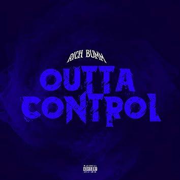 Outa Control