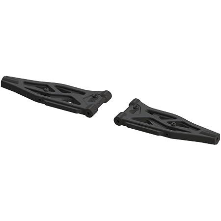 1 Pair Kraton Talion ARRMA Susp Arms L Front Lower