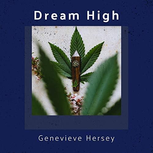 Genevieve Hersey